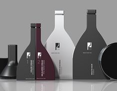 """Check out new work on my @Behance portfolio: """"HUE&ME Packaging"""" http://be.net/gallery/46814815/HUE-ME-Packaging"""