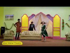 Hare Pa Pa Thak Gai Nai Suni Kise Fariyad....Babara Ali Miss Faislabad HD - YouTube Pakistani Mujra, Hare, Bookends, Album, Make It Yourself, Youtube, Bunny, Rabbits, Youtubers