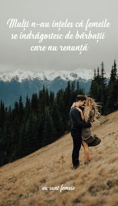 Traveling wedding photographer based in Utah capturing love stories for 5 years. True Words, Love Story, Love Quotes, Messages, Couples, Pictures, Travel, Christians, Thoughts