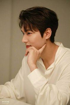 lee min ho legend of the blue sea / lee min ho Park Shin Hye, Park Hae Jin, Park Seo Joon, Jung So Min, Alyson Hannigan, Matthew Mcconaughey, Asian Actors, Korean Actors, New Actors