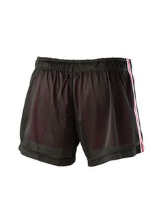 Women's #tennis shorts by Athletic DNA