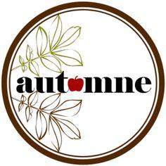 feuilles-automne9.png  par LAURENCE  (16-9-2012)