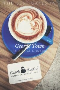 Digital Nomad Guide to George Town Pin2