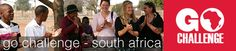 Transform lives and communities in South Africa. Learn more at http://www.om.org/en/gochallenge/ca