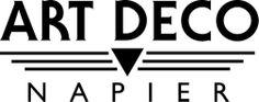 [Art_Deco_Napier_logo.jpg]