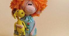 Столица рукоделия. Игрушки | аа только куклы | Pinterest | Photos