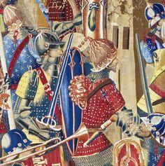 Pastrana Tapestries003