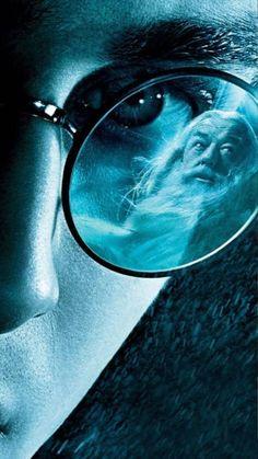 Papéis de parede do harry potter grátis harry potter гарри поттер Harry Potter Tumblr, Harry James Potter, Harry Potter Anime, Harry Potter Hermione, Memes Do Harry Potter, Images Harry Potter, Arte Do Harry Potter, Harry Potter Universal, Harry Potter Fandom