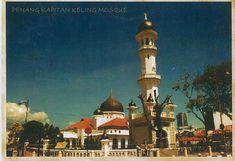 Postcards, Taj Mahal, Gallery, Building, Travel, Viajes, Buildings, Trips, Traveling