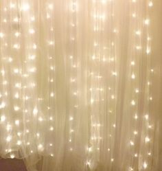 fairy light backdrop hire now available in, Dundee, Fife, Angus, Perth: Hirefrom Steve Page: www.dundeecentral.co.uk / www.twitter.com/dundeecentral / www.facebook.com/dundeecentral