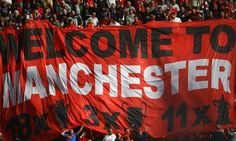Google Image Result for http://static.guim.co.uk/sys-images/Football/Pix/pictures/2011/4/21/1303344406523/Manchester-United-fans-005.jpg