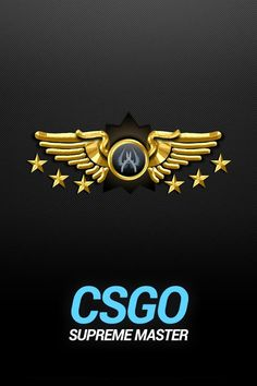 top csgo wallpapers in hd all ranks and nice graphics of