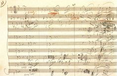 Beethoven Symphony No.6 #beethoven #music #classicalmusic