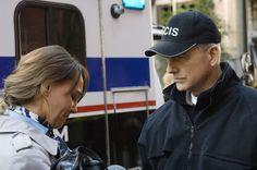 """NCIS - Season 6 Episode 13 - """"Broken Bird"""""""