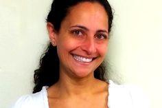 Gateway Family YMCA administrator named senior child development director - NJinsideOut.com