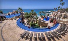 San Cabo, Mexico..