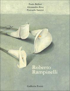 r.rampinelli catalogo