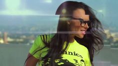 nice DJ Rhiannon   All The Girls Do It (Official) Check more at http://trendingvid.com/music-video/dj-rhiannon-all-the-girls-do-it-official/