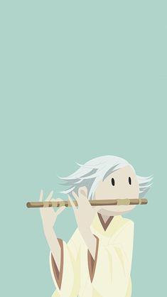 Anime art scenery iphone 6 Ideas for 2019 Tomoe, Kamisama Kiss, Nanami, Cute Anime Wallpaper, Cute Wallpaper Backgrounds, Cute Wallpapers, Manga Anime, Anime Art, Anime Kunst