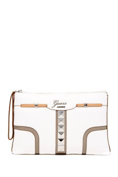 Gladis Clutch by Guess