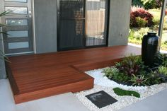 Decking Designs - deck designs and photos. Please visit our gallery to view our . - Decking Designs – deck designs and photos. Please visit our gallery to view our timber decking designs in Brisbane, Sunshine Coast and on the Gold Coast.