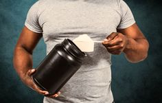 How Much Protein Can Your Muscles Absorb In One Sitting?  http://www.menshealth.com/nutrition/how-much-protein-can-your-muscles-absorb