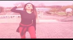 Cheez Badi -  - Bollywood Dance -