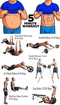🔥 how to lose belly fat in 30 days workout Gym Workout Tips, Abs Workout Routines, Weight Training Workouts, Easy Workouts, Extreme Workouts, 30 Day Fitness, Fitness Motivation, Exercise Motivation, Insanity Fitness