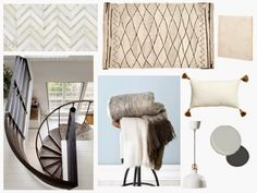 http://2for1design.blogspot.pt/2014/10/home-trends-white-and-nude-layering.html