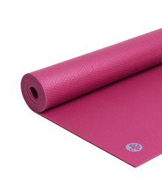 Tapis Yoga PROlite Manduka