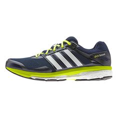 reputable site 14083 e80b0 Mens Supernova Glide 7 Boost