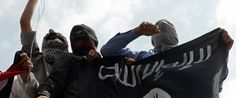 ISIS-Gewaltdrohungen gegen Homosexuelle - Werden CSDs abgesagt werden?