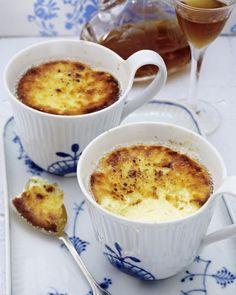 Unser beliebtes Rezept für Tassencheesecake mit Lemoncurd und mehr als 55.000 weitere kostenlose Rezepte auf LECKER.de.
