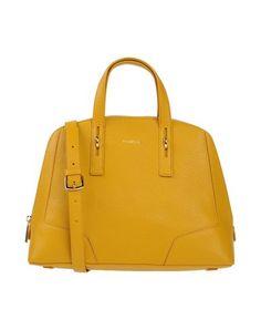 FURLA Handbag.  furla  bags  shoulder bags  hand bags  leather   74ff668b20d83