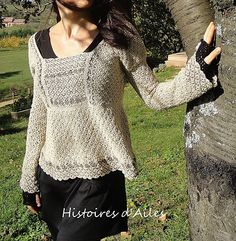 http://histoires.d.ailes.over-blog.fr/article-un-pull-vintage-112323430.html