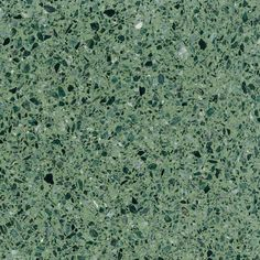 Suppliers And Manufacturers Of Natural Stone Porcelain Tiles Terrazzo Internal External Finishes