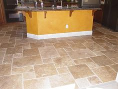 Nice Tile Floors kitchen floor tile design ideas pictures | home design | pinterest