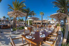 Destino Ibiza (@destinoIbiza) | Twitter Ibiza Tourism, Spain Tourism, Teenager Girl, Tour Guide, Bed And Breakfast, Cottage, Wellness, Tours, Star