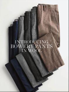 #apparel #pants