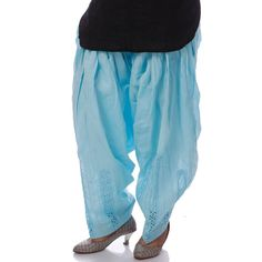 Harem Pants, Trousers, Patiala Salwar, Female, Stuff To Buy, Fashion, Trouser Pants, Moda, Harem Trousers