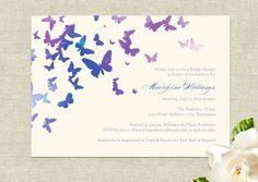 free printable wedding invitations  wedding spring and, invitation samples