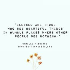 Blessed Are Those, Infp, Deep Thoughts, Other People, Gratitude, Psychology, Life Quotes, Bible, Inspirational Quotes
