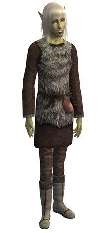 Parsimonious The Sims 2: Fashion, Clothes, Skintones, Meshes