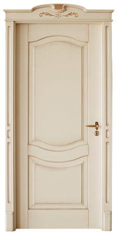 porta musica Wooden Main Door Design, Room Door Design, Interior Design Living Room, House Design, Interior Door Trim, Interior Door Styles, Home Decor Baskets, Classic Doors, Cupboard Design