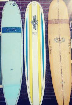 my surf board