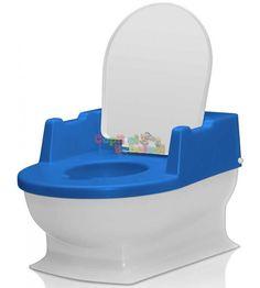Reer WC per bambini Fritz Baby Wipe Warmer, Baby Health, Design, Fritz, Stark, Form, Post Office, Wet Wipe, Navy Color