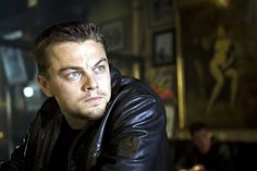 Pin for Later: All the Awards Leonardo DiCaprio Has Been Nominated For — and Who He Lost To The Departed (2006)  Golden Globe Awards: Lost to Forest Whitaker from The Last King of Scotland.