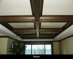 trim carpentry | Bergtold Trim Carpentry Trim Carpentry, Kitchen Cabinets In Bathroom, Ceiling Fan, Woodworking, Flooring, Home Decor, Decoration Home, Room Decor, Ceiling Fan Pulls