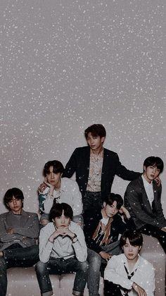 17 ideas for bts jimin aesthetic wallpaper Taehyung, Namjoon, Bts Bangtan Boy, Foto Bts, Bts Photo, Jung Hoseok, Bts Lockscreen, Billboard Music Awards, Kpop