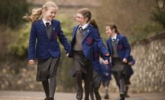 Pupils benefit immensely from the breadth of the curriculum and the extensive extra-curricular programme